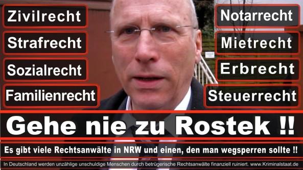 Holger Rostek Rechtsanwalt Holger Rostek Strafverteidiger Holger Rostek